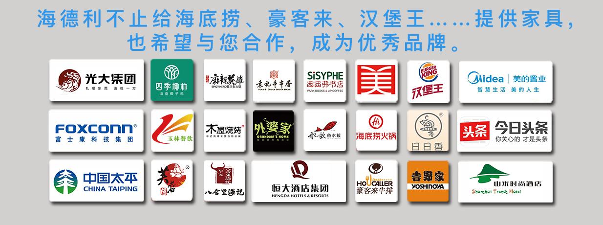 钱柜娱乐网站,钱柜娱乐官方网站