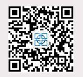 钱柜娱乐网站_钱柜娱乐网站餐椅家具二维码