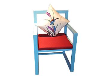 钱柜娱乐网站,钱柜娱乐官方网站_中式风格椅子 主题餐厅