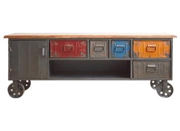 备餐柜BCG-17-10-10-2