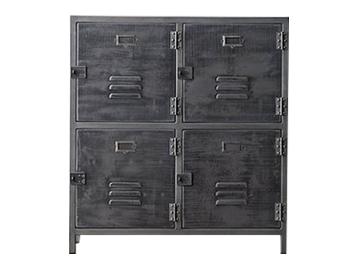 备餐柜BCG-17-10-10