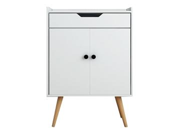 备餐柜BCG-17-10-10-1