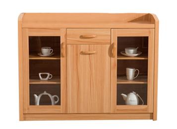 备餐柜BCG-17-10-10-9