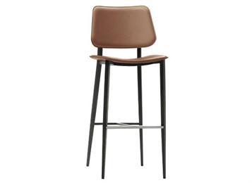 创意酒吧时尚简约风格个性酒吧椅