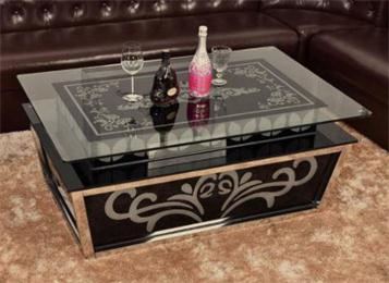 现代风格酒吧家具创意时