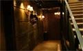 很多人没有去过这个酒吧,却牢牢记住了酒吧名字,神奇之处在哪里呢?