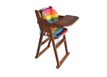 钱柜娱乐官方网站【首页】_实木可折叠宝宝餐椅椅子便携带BB婴儿饭桌 酒店