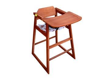 钱柜娱乐官方网站【首页】_宝宝餐椅实木婴儿童吃饭餐桌椅肯德基餐厅酒店