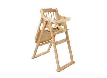 钱柜娱乐网站_多功能婴儿童餐椅实木可折叠免安装酒店BB凳