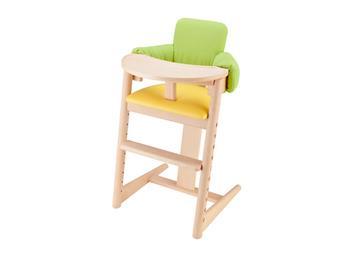 钱柜娱乐官方网站【首页】_儿童餐椅实木婴儿宝宝吃饭椅