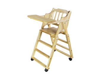 钱柜娱乐网站_宝宝实木椅 BB椅 酒店 餐厅专用宝贝椅