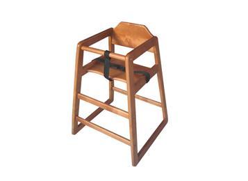 钱柜娱乐官方网站【首页】_宝宝餐椅 酒店便携式婴儿宝宝椅子凳子