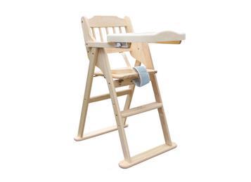 钱柜娱乐网站,钱柜娱乐官方网站_餐厅饭店实木宝宝椅子 BB椅