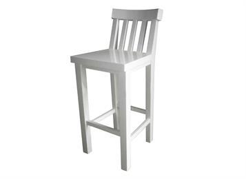 厂家直销优质吧椅 高脚 防旧木吧椅