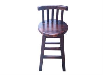 钱柜娱乐官方网站【首页】_炭化炭烧实木酒吧家具 实木吧椅
