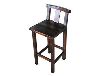 钱柜娱乐网站_定制实木吧椅、仿古吧椅、炭化吧台椅、炭烧椅