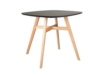钱柜娱乐网站_北欧实木小圆桌子
