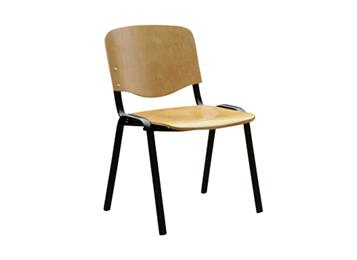钱柜娱乐网站,钱柜娱乐官方网站_北欧现代金属铁艺休闲实木椅
