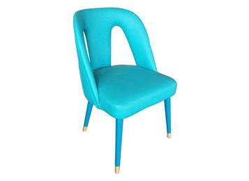 钱柜娱乐官方网站【首页】_实木北欧休闲椅北欧简约餐椅咖啡休闲椅