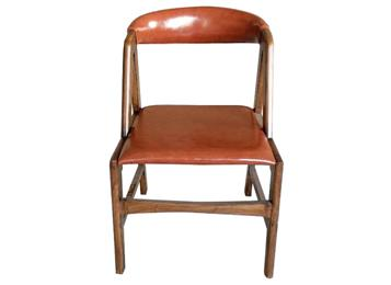 现代北欧英伦椅子 休闲