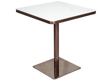 钱柜娱乐网站_北欧铁艺大理石桌面时尚咖啡桌