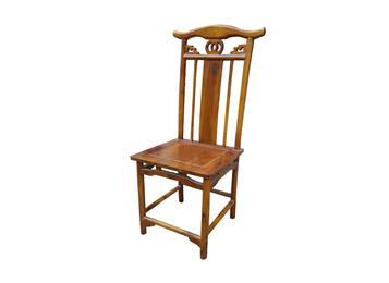 钱柜娱乐网站_仿古实木中式靠背火锅椅