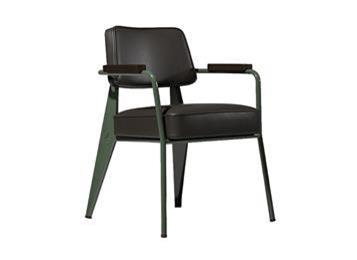 北欧简约扶手椅靠背漫咖啡桌椅星巴克休闲椅子