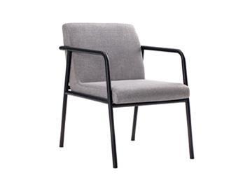 咖啡厅酒店餐饮椅子 简