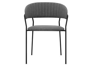 音乐餐厅现代时尚铁艺扶手椅子