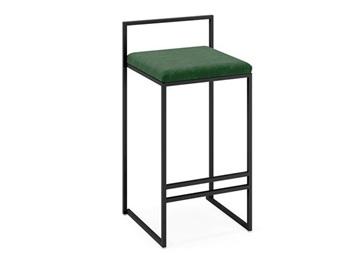 小型酒吧风格铁艺椅子