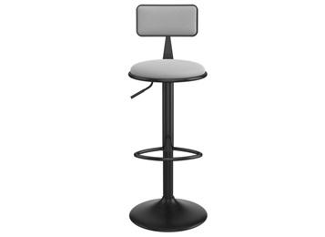 现代酒吧高脚酒吧椅_不锈钢酒吧靠背椅