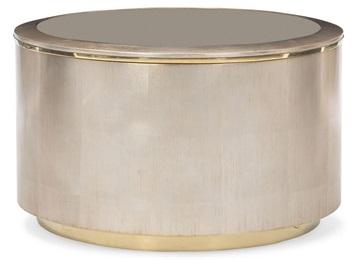 酒吧时尚不锈钢圆形吧台