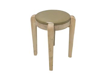 简约时尚咖啡厅休闲椅子