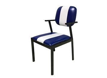 钱柜娱乐网站,钱柜娱乐官方网站_咖啡馆经典休闲实木椅