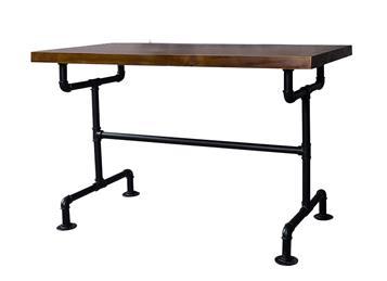 钱柜娱乐官方网站【首页】_星巴克铁艺实木咖啡厅餐桌