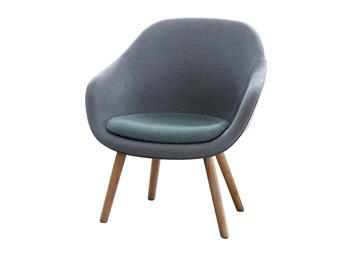 钱柜娱乐官方网站【首页】_咖啡厅单人沙发 布艺现代