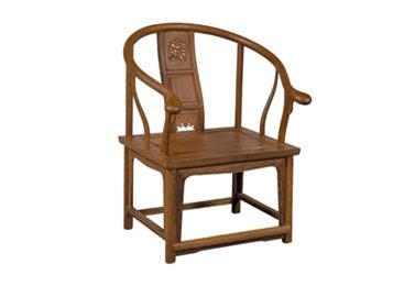 钱柜娱乐网站,钱柜娱乐官方网站_明清古典圈椅 中式实木围椅