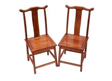 钱柜娱乐官方网站【首页】_非洲黄花梨木椅子 雕花复古皇宫椅