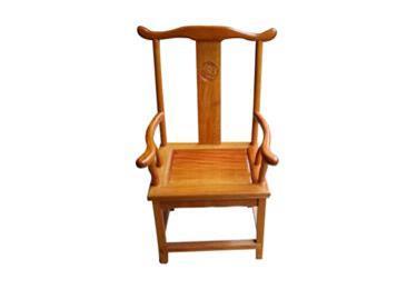 钱柜娱乐网站_实木大板中式仿古家具官帽椅 圈椅 餐椅