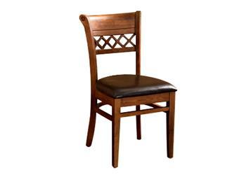 钱柜娱乐官方网站【首页】_明清古典红木家具鸡翅木三角椅