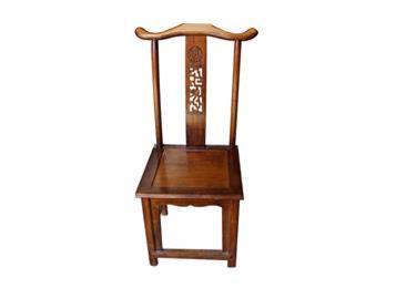 明清古典中式椅