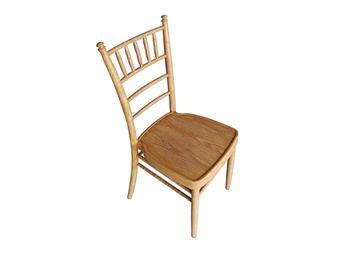 钱柜娱乐官方网站【首页】_北欧全实木温莎椅 美式白蜡木餐椅