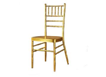 钱柜娱乐官方网站【首页】_酒店椅 宴会椅子 靠背椅实木椅