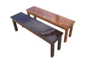 钱柜娱乐官方网站【首页】_食堂实木长条凳子