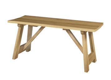 钱柜娱乐网站,钱柜娱乐官方网站_食堂实木长条凳子
