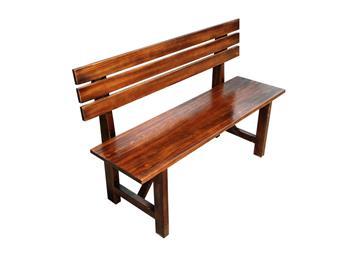 钱柜娱乐网站,钱柜娱乐官方网站_碳化休闲实木食堂椅子