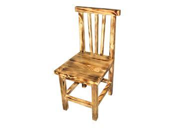 钱柜娱乐网站,钱柜娱乐官方网站_火烧木炭化木食堂餐椅