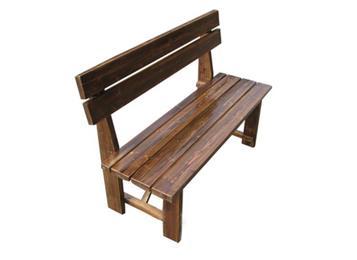 钱柜娱乐网站,钱柜娱乐官方网站_实木碳化防腐食堂靠背椅