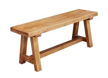 钱柜娱乐网站_简约中式食堂实木餐椅