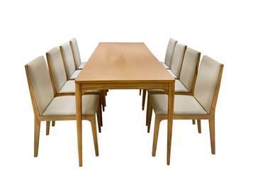 食堂专用餐桌_高档公司